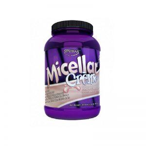 Syntrax-Micellar-Creme-Strawberry-Milk-Shake-907g