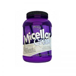 Syntrax-Micellar-Creme-Vanilla-Milk-Shake-907g