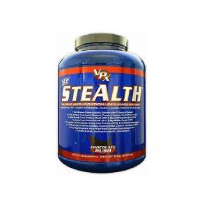 VPX-Stealth-2270g