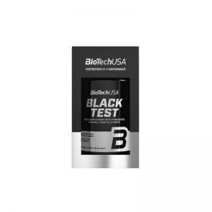 BioTech-USA-Black-Test-90-tab