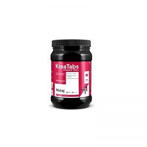 Kompava-KreaTabs-Creapure-Gluco-540-g