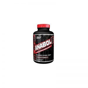Nutrex-Anabol5-120tab