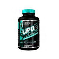 Nutrex-Lipo6-Black-Hers-120tab