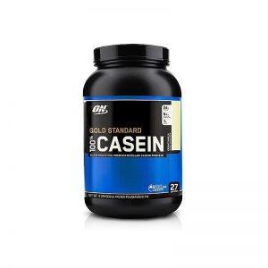Optimum-100-Casein-Gold-Standard-908-g