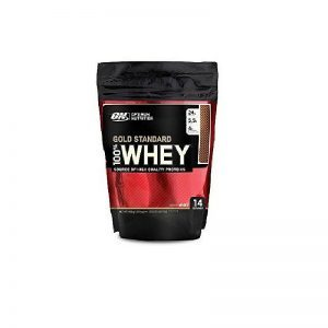Optimum-100-Whey-Gold-Standard-450-g