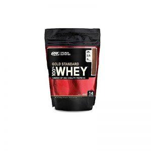 Optimum-100-Whey-Gold-Standard-450-g