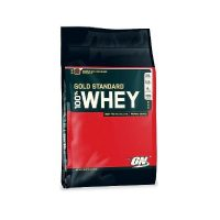 Optimum-100-Whey-Gold-Standard-4540-g