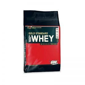 Optimum-100-Whey-Gold-Standard-4540-g