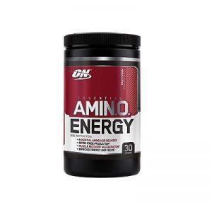 Optimum-AmiN.O.-Energy-Fruit-Fusion-270-g