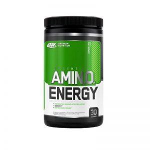 Optimum-AmiN.O.-Energy-Lemon-Lime-270-g