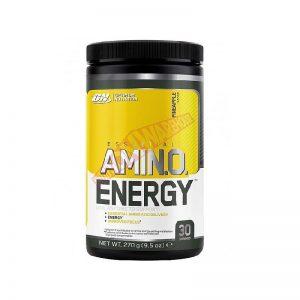 Optimum-AmiN.O.-Energy-Pineapple-270-g