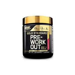 Optimum-PRE-Workout-330-g