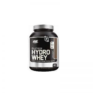 Optimum-Platinum-Hydro-Whey-1590-g
