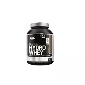 Optimum-Platinum-Hydro-Whey-1590-g