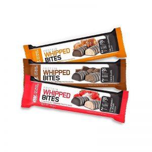 Optimum-Whipped-Bites-20g