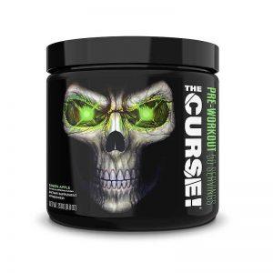 Cobra-Labs-The-Curse-Green-Apple-250-g