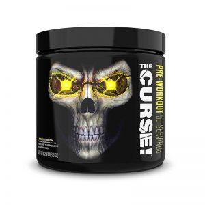 Cobra-Labs-The-Curse-Lemon-Rush-250-g