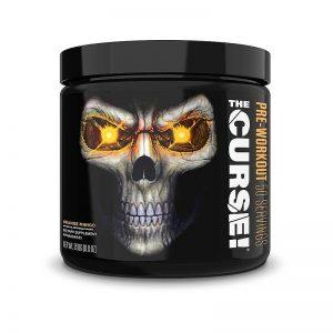 Cobra-Labs-The-Curse-Orange-Mango-250-g