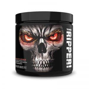 Cobra-Labs-The-Ripper-Blood-Orange-150-g