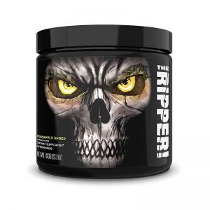 Cobra-Labs-The-Ripper-Pineapple-Shred-150-g