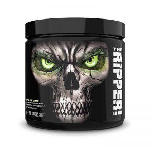 Cobra-Labs-The-Ripper-Razor-Lime-150-g