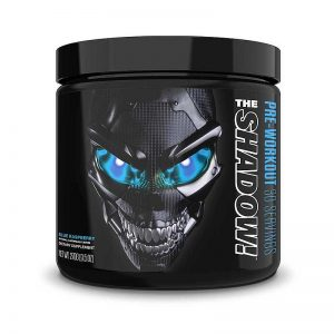 Cobra-Labs-The-Shadow-Blue-Raspberry-270-g