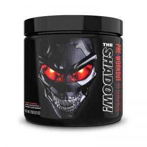 Cobra-Labs-The-Shadow-Fruit-Punch-270-g