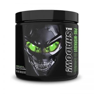 Cobra-Labs-The-Shadow-Green-Apple-270-g