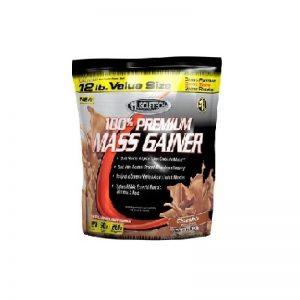 Muscletech-100_Premium-Mass-Gainer-5440-g
