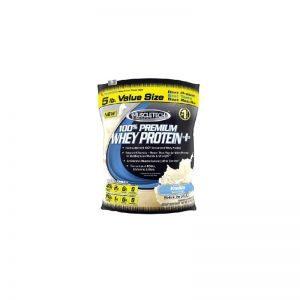 Muscletech-100_Premium-Whey-Protein-2270-g