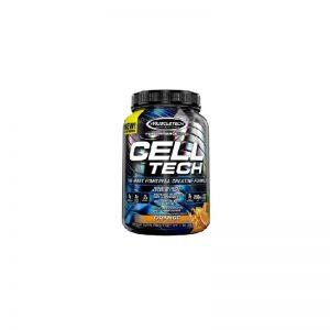 Muscletech-Cell-Tech-Performance-1360-g