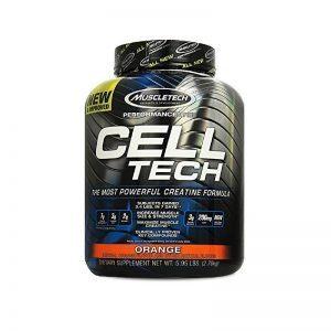 Muscletech-Cell-Tech-Performance-Series-2700g