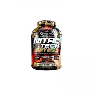 Muscletech-Nitro-Tech-100_Whey-Gold-2270g