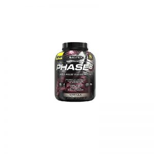Muscletech-Phase-8-2100-g