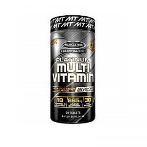 Muscletech-Platinum-Multi-Vitamin-90tab