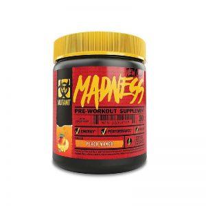 Mutant-Madness-225-g