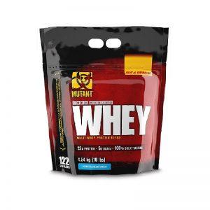 Mutant-Whey-Protein-4540-g