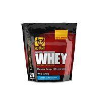 Mutant-Whey-Protein-908-g