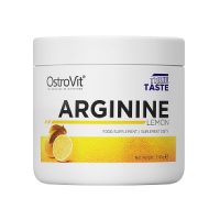 OstroVit-Arginine-Lemon-210-g