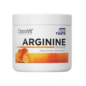 OstroVit-Arginine-Orange-210-g