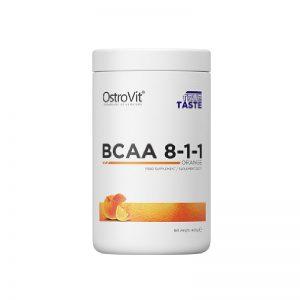 OstroVit-BCAA-8_1_1-Orange-400-g