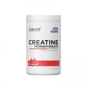 OstroVit-Creatine-Monohydrate-Watermelon-500-g