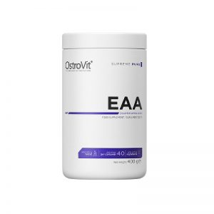 OstroVit-EAA-Pure-400-g