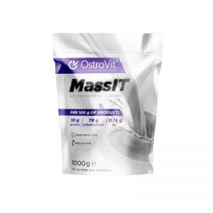 OstroVit-Mass-IT-1000-g