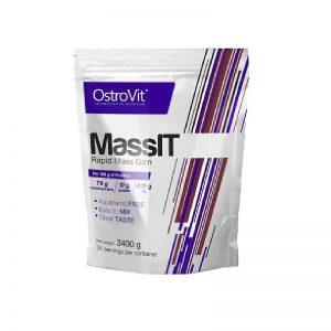OstroVit-Mass-IT-3400-g