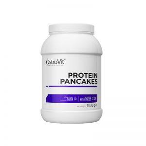 OstroVit-Protein-Pancakes-Neutral-1000-g
