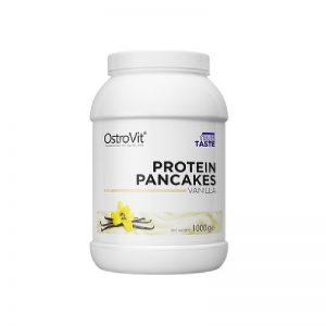 OstroVit-Protein-Pancakes-Vanilla-1000-g