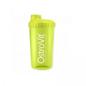 OstroVit-Shaker-700-ml