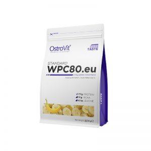 OstroVit-Standard-WPC80.eu-Banana-2270-g