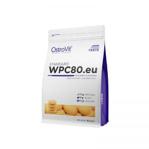 stroVit-Standard-WPC80.eu-Cookies-2270-g